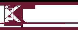 Logo - Kubus